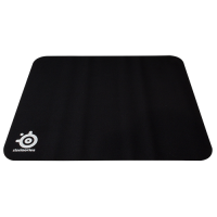 SteelSeries 63004 QcK Gaming MousePad