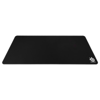 SteelSeries 67500 QcK XXL Gaming MousePad *900x400x4 mm