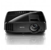 (Pre-Order) BenQ MS506 SVGA 800 x 600 Business Projector