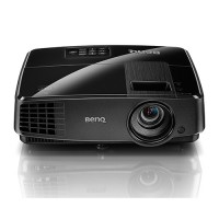 BenQ MX507 XGA 1024 x 768 Business Projector