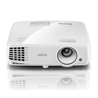 BenQ MX528 XGA 1024 x 768 Business Projector *HDMI