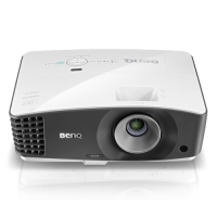 (Pre-Order) BenQ MX704 XGA 1024 x 768 Business Projector *HDMI