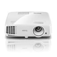 BenQ MW529 WXGA 1280 x 800 Business Projector *HDMI